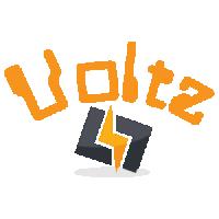 Voltz Ltd