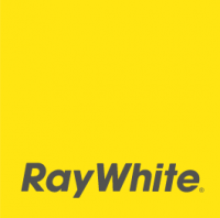 Ray White Ferrymead