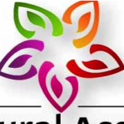 Natural Assets Ltd - Facilitators of Change