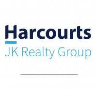 Harcourts JK Realty Group