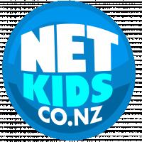 NetKids. Coding and robotics for kids