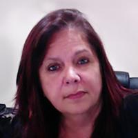 Focus on Life - Pauline Martin Barrell - Celebrant