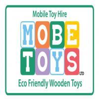 MOBÉ TOYS Limited