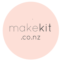 MakeKit DIY Craft Kits