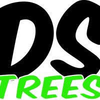 DS Trees Ltd