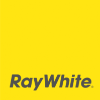 Ray White Pegasus