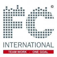 FC International Limited