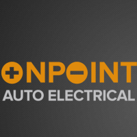 On Point Auto Electrical