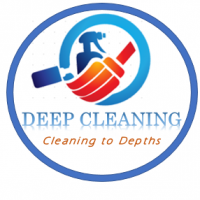 Deep Cleaning and Maintenance Limited