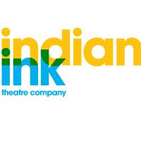 Indian Ink Theatre Company