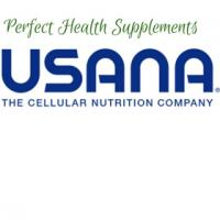 Perfect Health Supplements Online Store