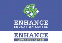 Enhance Education Centre