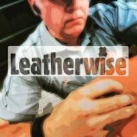 Leatherwise