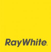 Ray White Next Step