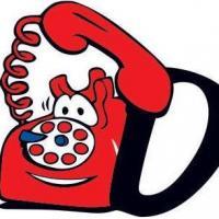 Dial A Lift