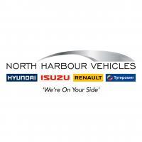 North Harbour Vehicles Ltd