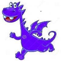 Purple Dragon Bookkeeping