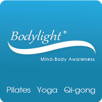 Bodylight Studio - Pilates, Yoga, Qi-Gong