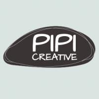 Pipi Creative