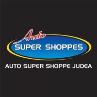 Auto Super Shoppe Judea  (Auto Repair Co)