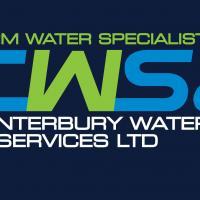 Canterbury Water Services Ltd