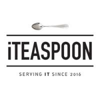 iTeaspoon | Google Cloud Experts