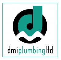 Dmi Plumbing Limited