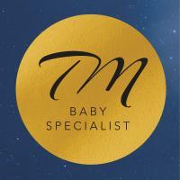 Trish Martin- Baby Specialist