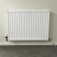 Premier Heating Ltd