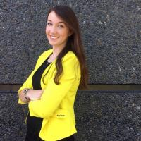 Jess Taylor - Ray White Real Estate
