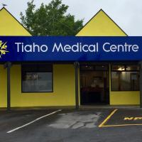 Tiaho Medical Centre