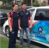 AAP Services Ltd. T/A Jim's Cleaning Manukau