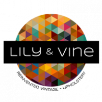 Lily and Vine