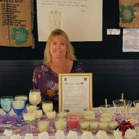 Soy Dee-Lights West Coast ,Candles and Melts