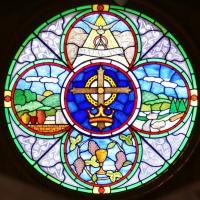 The Anglican Parish of Warkworth