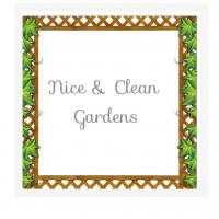 Nice & Clean Gardens