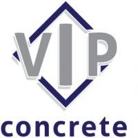 VIP CONCRETE