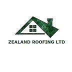 Zealand Roofing Ltd