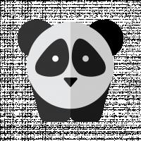 Panda Mortgages