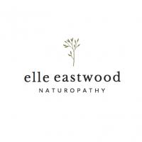 Elle Eastwood Naturopathy