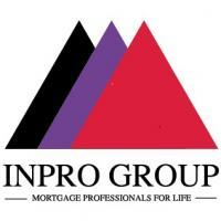 INPRO GROUP