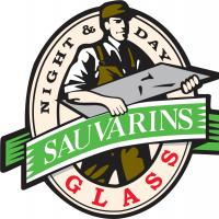Sauvarins Glass Ltd