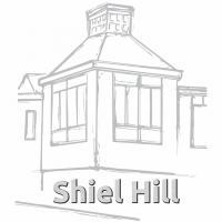 Shiel Hill Bar & Venue Centre