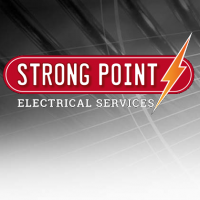 Strong Point Limited