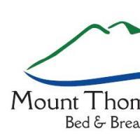 Mount Thomas Road B&B