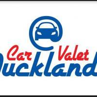 Car Valet Auckland