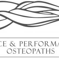 Peace & Performance Osteopaths