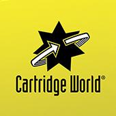 Cartridge World Hamilton