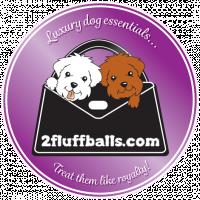 2fluffballs