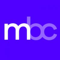 John Macdonald Lawyer - MBC Law Auckland